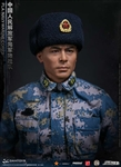 PLA Navy Marine Corps - DAM Toys 1/6 Scale