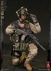 1st SFOD-D Combat Applications Group Team Leader - DAM Toys 1/6 Scale Figure