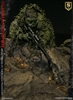Armed Forces of the Russian Federation - Sniper Special Edition - DAM Toys 1/6 Scale Figure