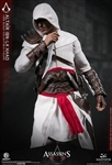 Altair - Assassins Creed - DAM Toys 1/6 Scale Figure