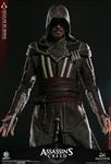 Aguilar de Nehra - Assassins Creed - DAM Toys 1/6 Scale Figure