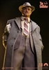 Vito Corleone Golden Years Version - The Godfather - DAM Toys 1/6 Scale Figure