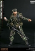 Marine Force Recon in Vietnam - DAM Toys 1/12 Scale Figure