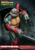 Raphael - Teenage Mutant Ninja Turtles - DreamEX 1/6 Scale Figure
