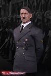 Adolf Hitler - Version A - DiD/3R 1/6 Scale Figure