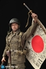 Captain Sam - US Army 77th Infantry Division - DiD 1/6 Scale Figure