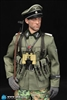 Rainer - 12th SS Panzer Division Hitlerjugend - DID 1/6 Scale Figure
