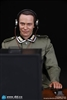 Gerd - WH Radio Operator - WWII German Communications Series 3 - DiD 1/6 Scale Figure