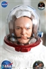 Michael Collins - Apollo 11 Command Module Pilot - DiD 1/6 Scale Figure