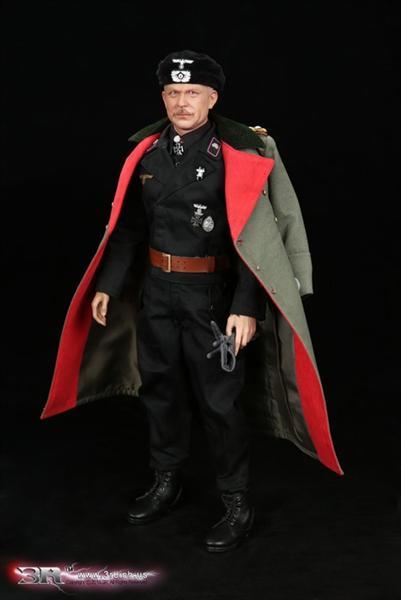 did3r german wwii general heinz guderian