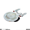 USS Enterprise NCC-1701-C - Star Trek - Eaglemoss Model