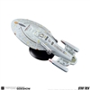 USS Voyager - Star Trek - Eaglemoss Model