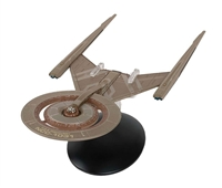 U.S.S. Discovery - Star Trek: Discovery - Eaglemoss Model Kit