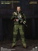 The Escort - Private Military Contractor - Black Weapon Version - Easy & Simple 1/6 Scale Figure