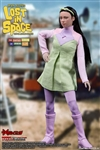 Penny Robinson and Bloop - Lost in Space 1/6 Figure