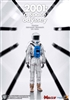 Clavius Astronaut Suit - 2001: A Space Odyssey - Executive Replicas 1/6 Scale Figure