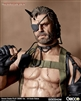 Venom Snake - Play Demo Version - Gecco