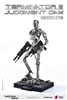 Endoskeleton - Exclusive Version - Great Twins 1/12 Scale