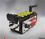 Ghost Trap - Ghostbusters - Hollywood Collectibles Group 1:1 Prop Replica