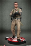 Peter Venkman - Ghostbusters - Hollywood Collectors Group Statue