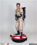 Egon Spengler - Ghostbusters - Hollywood Collectors Group Statue