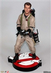Ray Stantz - Ghostbusters - Hollywood Collectors Group Statue