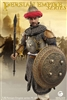 Elephant Soldier - Persian Empire - Heng Toys 1/6 Scale Figure