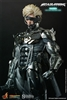 Metal Gear Rising: Revengeance - Hot Toys Sixth Scale Figure - 902184