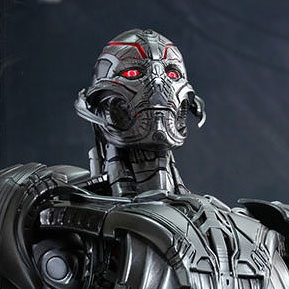 Avengers age of ultron pictures