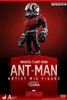 Ant Man - Artist Mix Collectible Figure