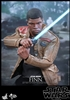 Finn - Hot Toys MMS Sixth Scale Figure 902625
