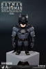 Batman - Bobblehead Artist Mix Collection Collectible Set