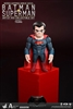 Superman - Bobblehead Artist Mix Collection Collectible Set