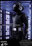 Death Star Gunner - Hot Toys 1/6 Scale Figure - 902803