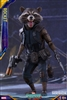Rocket - Guardians of the Galaxy Volume 2 - Hot Toys 1/6 Scale Figure 902964