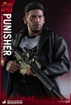 The Punisher - Hot Toys 1/6 Scale Figure - 903000