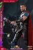 Gladiator Thor Deluxe - Thor: Ragnarok - Hot Toys 1/6 Scale Figure