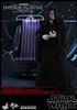 Emperor Palpatine Deluxe Version - Star Wars Return of the Jedi - Movie Masterpieces Series 1/6 Scale Figure