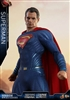 Superman - Justice League - Movie Masterpieces Series 1/6 Scale Figure
