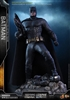 Batman Deluxe Version - Justice League - Hot Toys MMS 1/6 Scale Figure - 903008