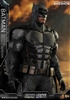 Batman Tactical Batsuit Version - Justice League - Movie Masterpieces Series - Hot Toys 1/6 Scale Figure