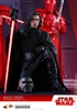 Kylo Ren - Star Wars: The Last Jedi - Hot Toys 1/6 Scale Figure - Movie Masterpiece Series