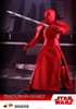 Praetorian Guard with Heavy Blade - Hot Toys 1/6 Scale Figure