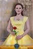 Belle - Beauty and the Beast - Hot Toys 1/6 Scale Figure - 903208