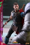 Gladiator Thor - Thor: Ragnarok - Hot Toys 1/6 Scale Figure