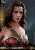 Wonder Woman - Hot Toys 1/6 Scale Figure