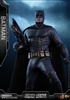Batman - Justice League - Hot Toys MMS 1/6 Scale Figure - 903308