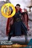 Doctor Strange - Avengers: Infinity War - Hot Toys 1/6 Scale Figure