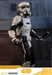 Patrol Trooper - Solo: A Star Wars Story - Hot Toys 1/6 Scale Figure