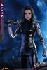Alita - Battle Angel - Hot Toys 1/6 Scale Figure